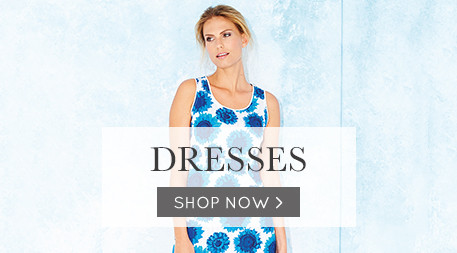PROMO 4 Dresses 18-06