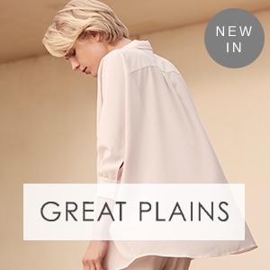 PROMO 9 GREAT PLAINS 17-02