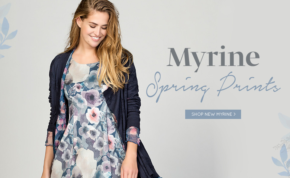 SCROLL 2 MYRINE 16-02