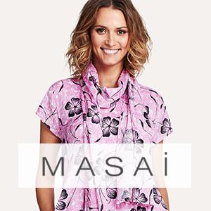PROMO 1 Masai 20-04