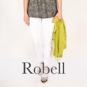 PROMO 9 Robell 21-06