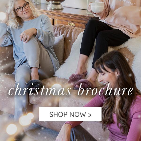 25-11 Christmas Brochure