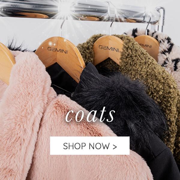25-11 Coats