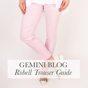 PROMO 6 Gemini Blog - Robell 25-04