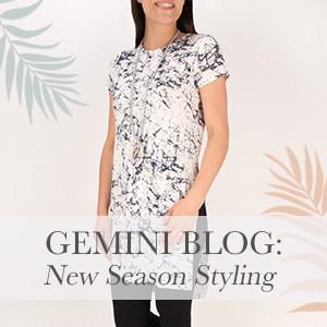 PROMO 7 Blog: New Season Styling 25 -07