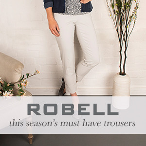 PROMO 9 Robell 24-08