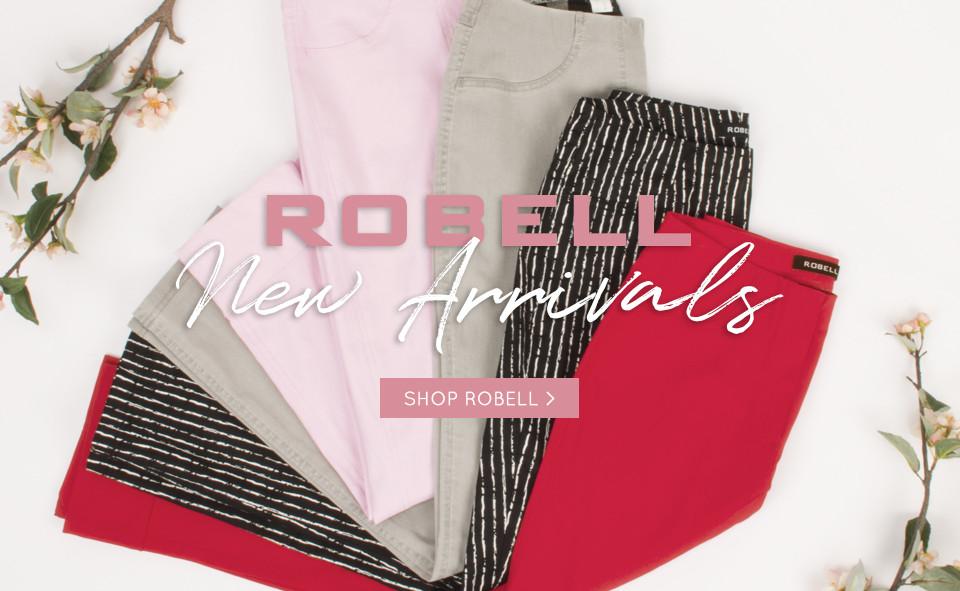 SCROLL 1 Robell 28-04