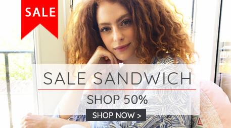 28-07 Sandwich