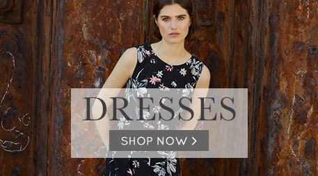 PROMO 4 Dresses 30-08