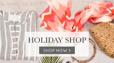 PROMO 3 Holiday shop 31-05