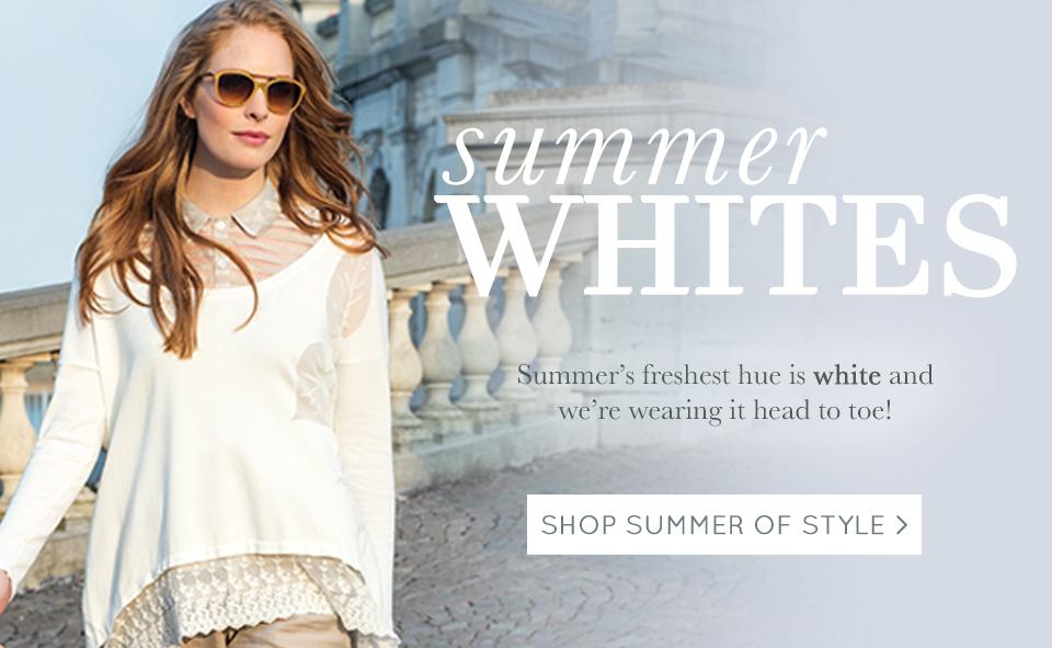 SCROLL 1 Summer Whites 31-05