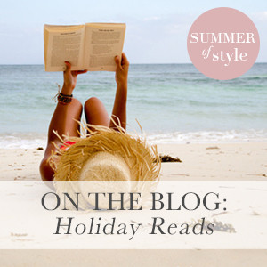 PROMO 1 BLOG Holiday Reads 27-05