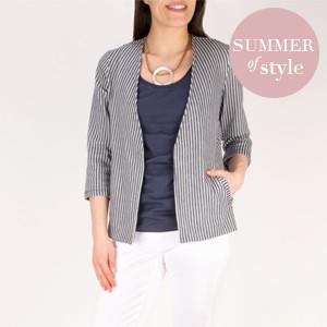 PROMO 3 Summer jackets 20-05