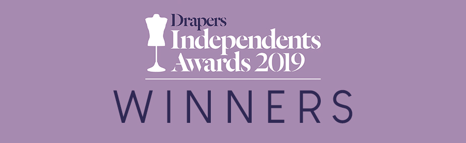 Winners: Multichannel Independent of the Year 2019