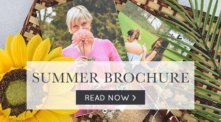 PROMO 6 Summer Brochure 10-06