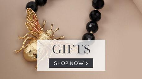 PROMO 6 Gifting 07-11