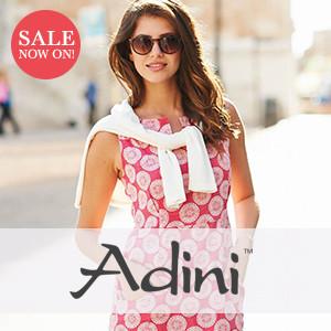 PROMO 1 Sale Adini 20-06