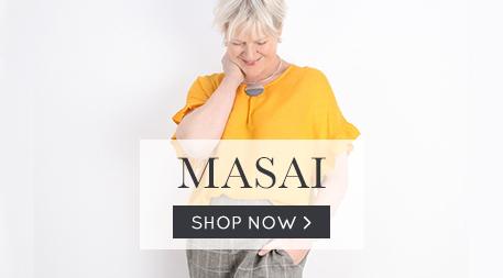 PROMO 2 Masai 12-04