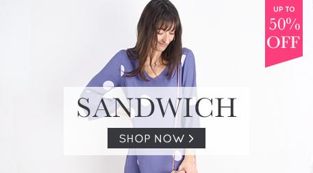 PROMO 1 Sandwich 12-07