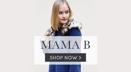 PROMO 2 Mama B 12-11