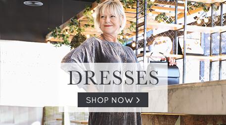 PROMO 4 Dresses 15-10