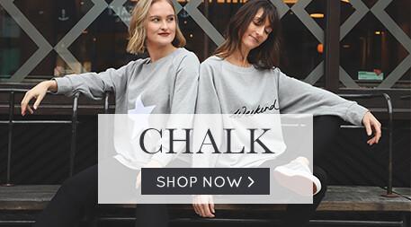 Promo 2 Chalk 16-01
