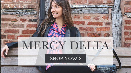 PROMO 3 Mercy Delta 16-01