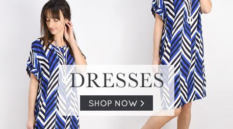 PROMO 1 dresses 17-04