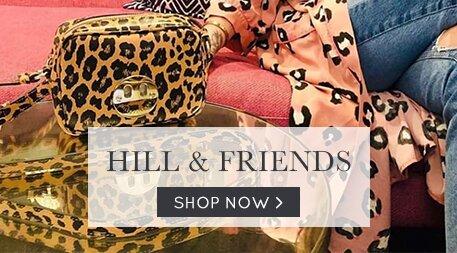 PROMO 5 Hill & Friends 17-06