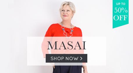 PROMO 2 Masai 19-06