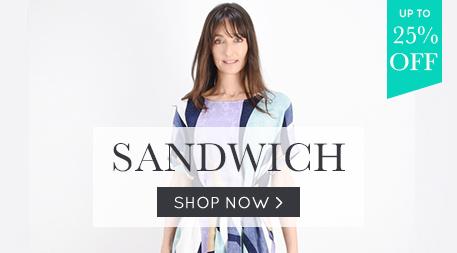 PROMO 1 Sandwich 19-06