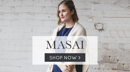 Promo 1 Masai 26-02