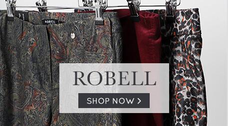 PROMO 5 Robell 25-11