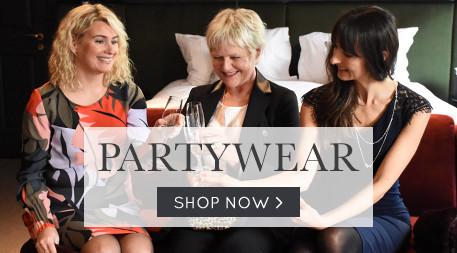 PROMO 4 Partywear 27-11
