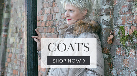 PROMO 4 Coats 17-10