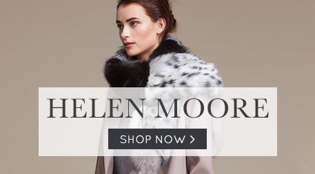 PROMO 5 Helen Moore 12-12