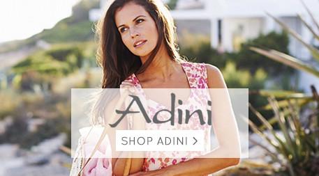 PROMO 4 Adini 23-05