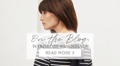 PROMO 4 Blog 19-07