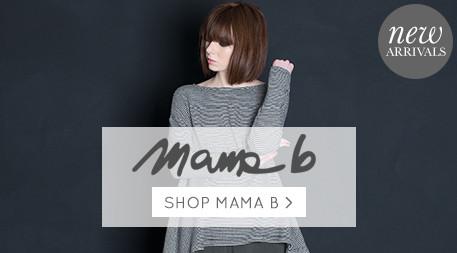 PROMO 4 Mama b 03-10