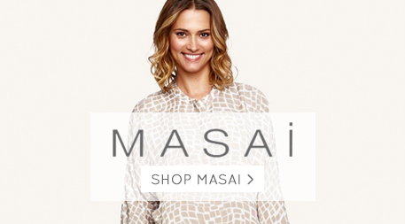 PROMO 1 Masai 23-05