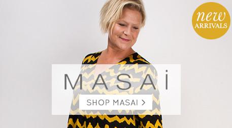 PROMO 1 Masai 27-07