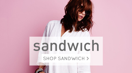 PROMO 2 Sandwich 23-05