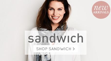 PROMO 2 Sandwich 21-07