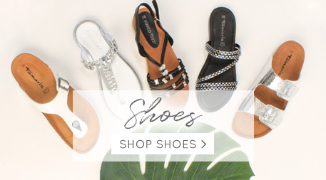 PROMO 4 Shoes 26-06