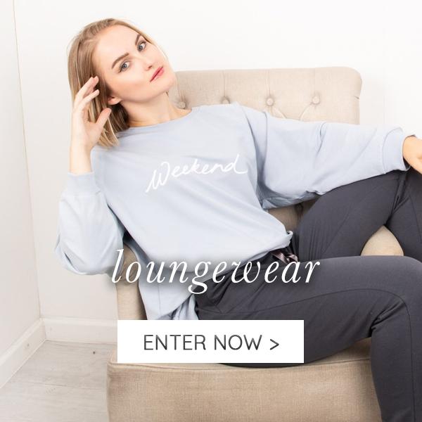 24-02 Loungewear