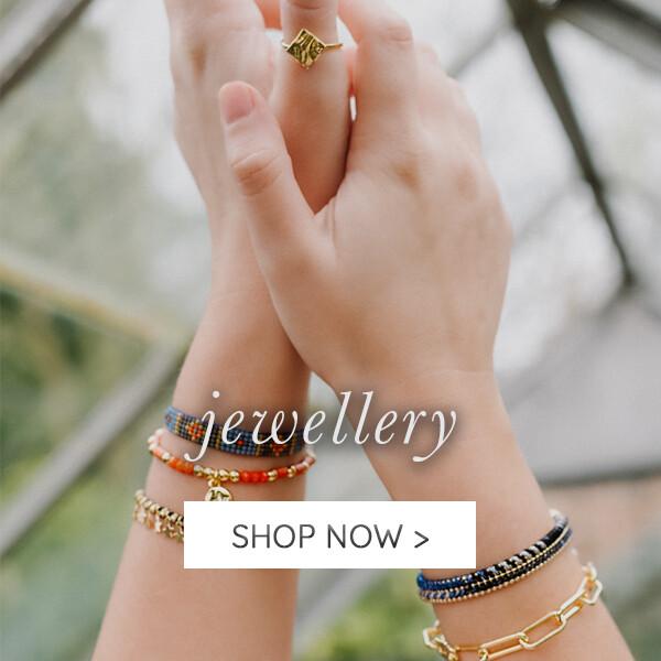 10-02 Gift Landing - Jewellery