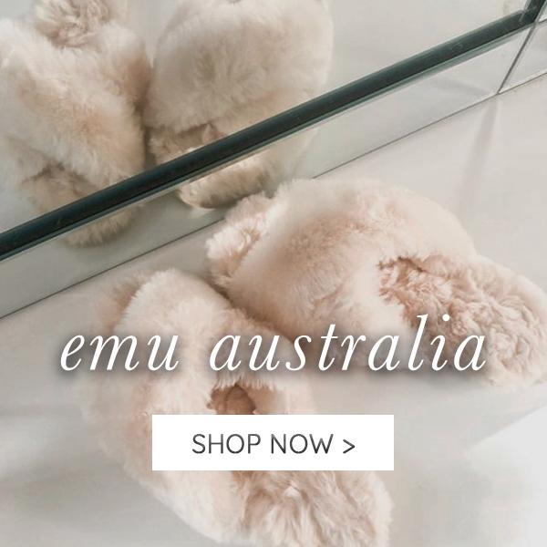 06-01 Emu