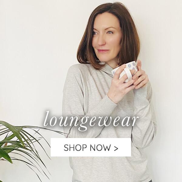 01-03 Gift Landing - Loungewear