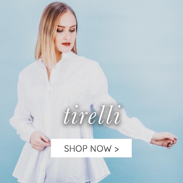 04-03 - Tirelli