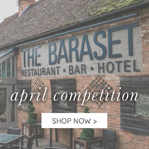 01-04 April Competition